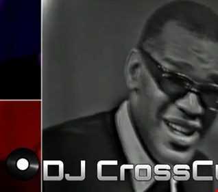 DJ CrossCut   Rock N Roll
