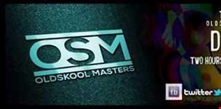 DJ Seany B house masters live sat 3 sept 2016