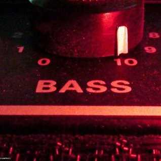 "DJ Seany B ""Garage House & Bass Mix"" June 2015"