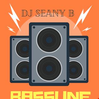 DJ Seany B -  Bassline House Classics (3HRS) - June 2020