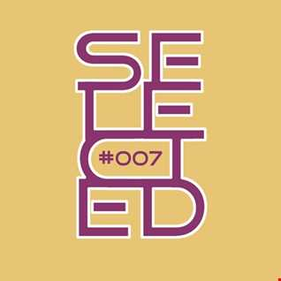 Selected - Episode #007 : Extended Summer Set
