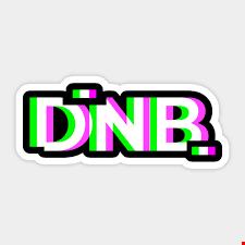 DnB Music (AKA Jungle)