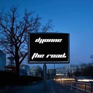 DJJonne.the.road