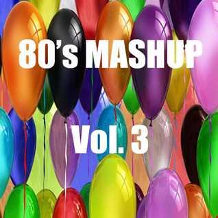 80's Mashup 3