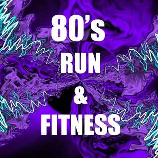 80's Run & Fitness