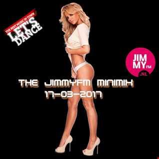 JimmyFM MiniMix 17 03 2017