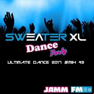 Ultimate Dance 2017 Mix 49