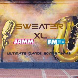 Ultimate Dance 2017 Mix 43