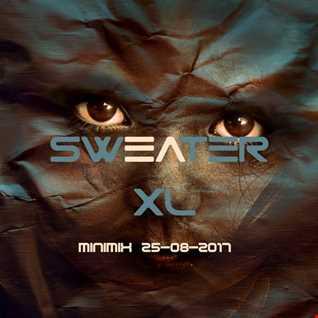 SweaterXL MiniMix 25 08 2017
