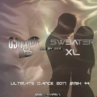 Ultimate Dance 2017 Mix 44