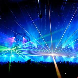 Club House Mix 2015 Mix 7