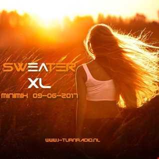 SweaterXL MiniMix 09 06 2017