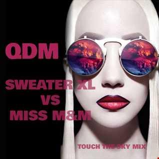 QDM Ultimate Dance 2017 Mix 5
