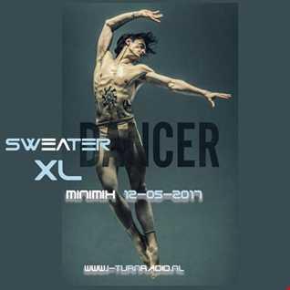 SweaterXL MiniMix 12 05 2017