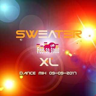 FeelSoGood Dance Mix 10 09 2017