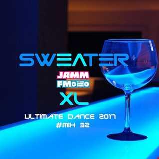 Ultimate Dance 2017  Mix 32