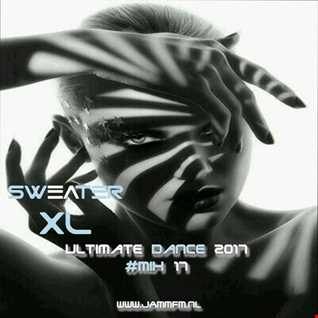 Ultimate Dance 2017 Mix 17