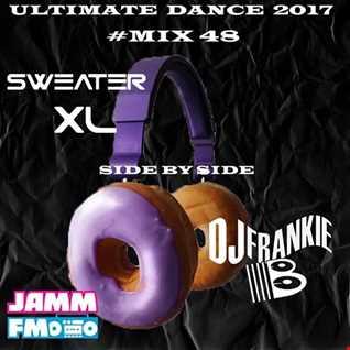 Ultimate Dance Mix 2017 Mix 48
