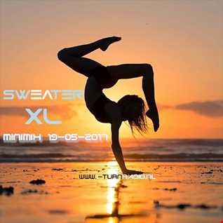 SweaterXL MiniMix 19 05 2017