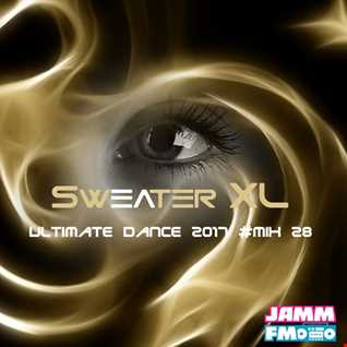 Ultimate Dance 2017 Mix 28