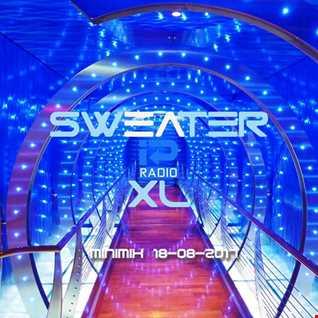 SweaterXL MiniMix 18 08 2017