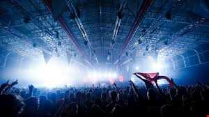 Club House 2014 Mix 3