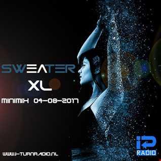 SweaterXL MiniMix 04 08 2017