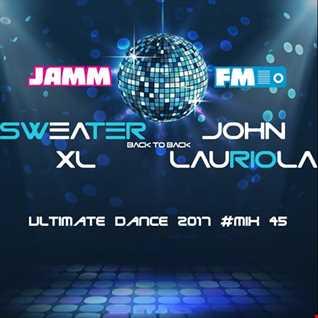 Ultimate Dance 2017 Mix 46