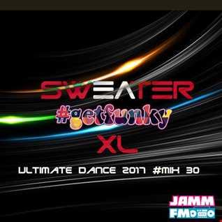 Ultimate Dance 2017 Mix 30