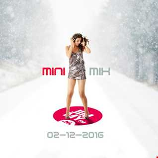 JimmyFM MiniMix 02 12 2016