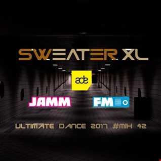 Ultimate Dance 2017 Mix 42