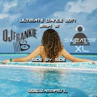 Ultimate Dance 2017 Mix 19