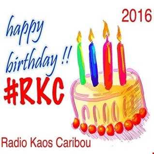 #DC8090 J GROOVE  #RKC#JUNE#4TH#BIRTHDAY2016