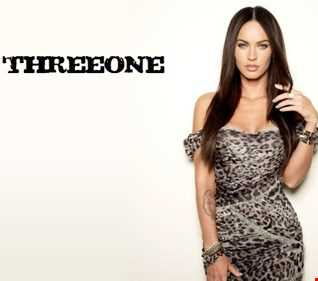 ATB   In Love with the DJ (ThreeOne Exclusive Remix)