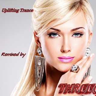 ThreeOne PRES. Trance Mission Broadcast in Amsterdam Trance Radio (26012019)