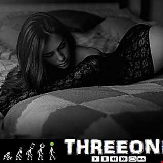 ThreeOne PRESENTS   Kyau Albert VS (ThreeOne ONAIR Exclusive Mashup LIVE)