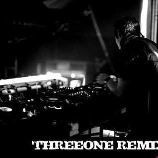ATB   Ecstasy (ThreeOne Remix)