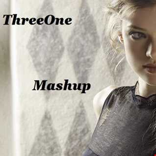 ThreeOne PRES.   Yet Another Day (ThreeOne Mashup)