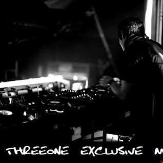 ThreeOne PRESENTS Armin Van Buuren   Nehalennia (ThreeOne ONAIR Mashup Live)