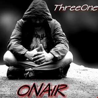 TRANCE Session with ThreeOne in DI FM (12012019)