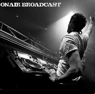 ThreeOne PRESENTS Gareth Emery   Sanctuary (ThreeOne Exclusive Mashup Live)