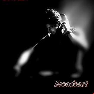 ThreeOne ONAIR Broadcast (03082019)