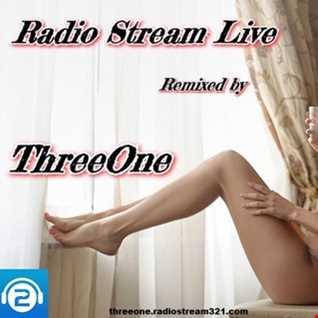 ThreeOne PRESENTS   Vocal Trance Broadcast 23052020