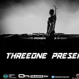 ThreeOne ONAIR Broadcast in After Hours FM (10.06.17)
