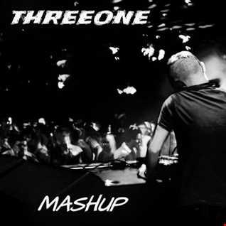 Roger Shah RAM feat Natalie Gioia   You Love (ThreeOne Remix Live in FSOE 2018)