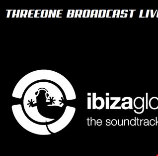 Dimitri Vegas ft. Like Mike ft. W and W   Arcade (ThreeOne Ibiza Global Radio Edit)