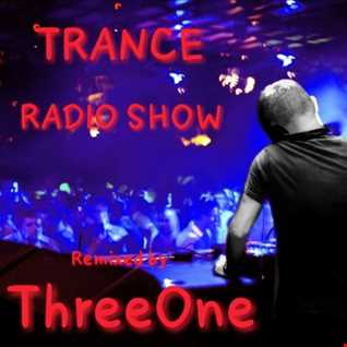 ThreeOne PRESENTS   In and out of Trance EUPHORIA Radio (050719)