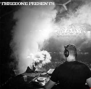 ThreeOne PRESENTED Uplifting Moments (Live Broadcast by ThreeOne in DI FM)