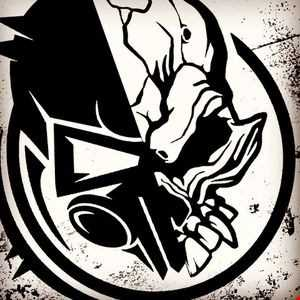 Andy The Core Vs. F. Noize @ Toxic Sickness Radio