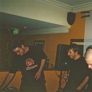 Nasenbluten - Unknown Mixtape
